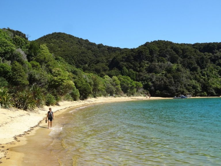 Abel-Tasman_-New-Zealand