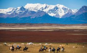 http://volhotels.com/argentina-travel-visa-i-volhotels/