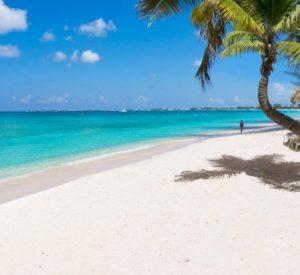 Caribeen Sea Holidays