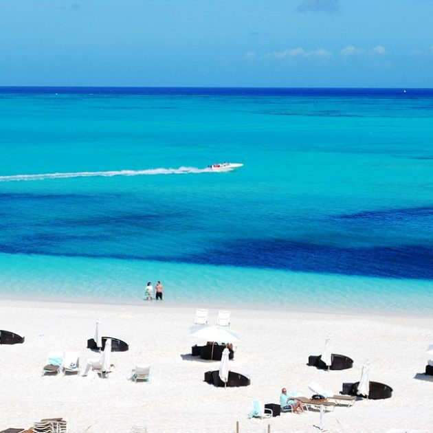Antalya destinations Beaches