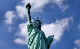 statue-of-liberty-america